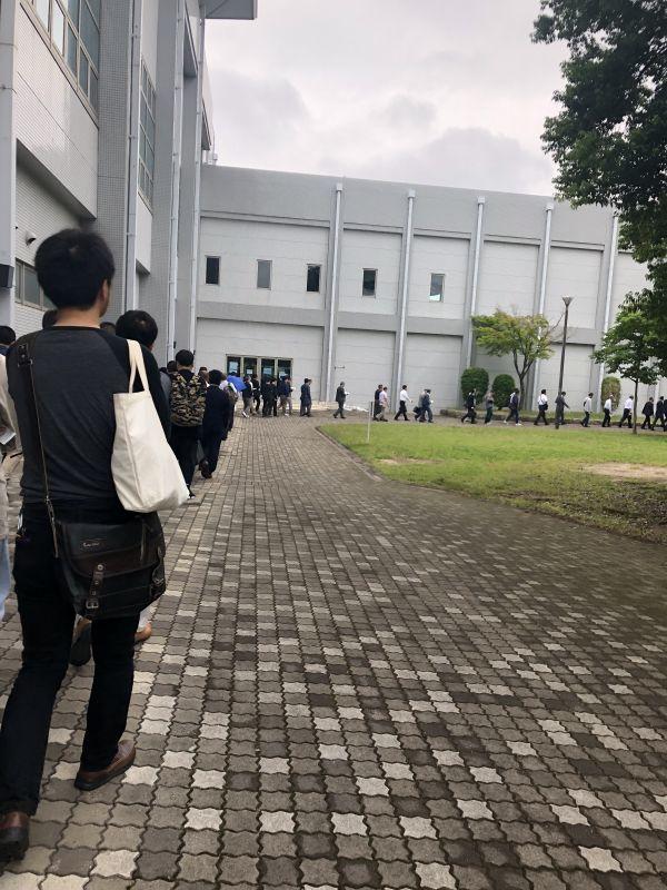 広島 新酒鑑評会 亀齢 日本酒 飲み比べ